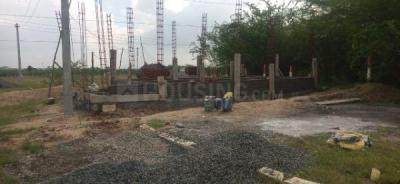 600 Sq.ft Residential Plot for Sale in Manimangalam, Chennai