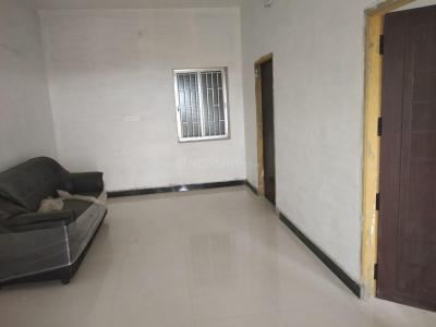 Gallery Cover Image of 4300 Sq.ft 10 BHK Apartment for buy in Attuvampatti for 13500000