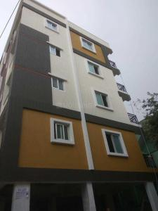 Gallery Cover Image of 150 Sq.ft 1 RK Independent House for rent in Whitefield for 8000