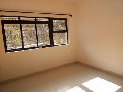 Gallery Cover Image of 930 Sq.ft 2 BHK Apartment for rent in Kandivali East for 31000