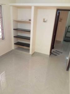Gallery Cover Image of 700 Sq.ft 2 BHK Apartment for rent in Ramapuram for 13000