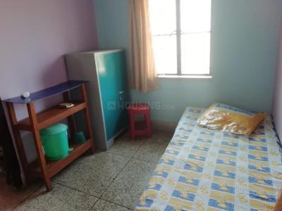 Bedroom Image of PG 7101851 Bansdroni in Bansdroni