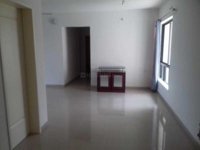 Gallery Cover Image of 1550 Sq.ft 3 BHK Apartment for rent in Wadgaon Sheri for 34000