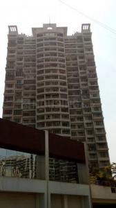 Gallery Cover Image of 1790 Sq.ft 3 BHK Apartment for rent in Kharghar for 32000