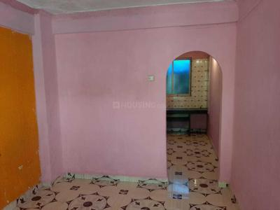 Gallery Cover Image of 350 Sq.ft 1 RK Apartment for rent in Virar East for 3500