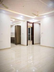 Gallery Cover Image of 1700 Sq.ft 3 BHK Apartment for rent in Sector 18 Dwarka for 30000