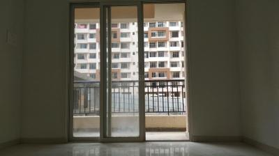 Gallery Cover Image of 1415 Sq.ft 3 BHK Apartment for buy in Bavdhan for 7900000