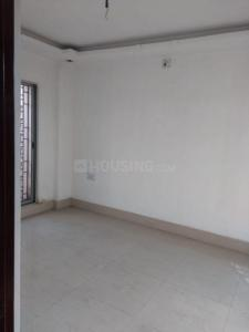 Gallery Cover Image of 500 Sq.ft 1 RK Independent House for rent in Adityapur for 4000