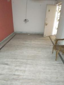 Gallery Cover Image of 1450 Sq.ft 3 BHK Apartment for rent in Baguihati for 13000