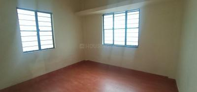 Gallery Cover Image of 565 Sq.ft 1 BHK Apartment for buy in Kothrud for 4800000