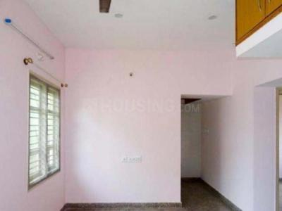 Gallery Cover Image of 600 Sq.ft 1 BHK Independent House for rent in HSR Layout for 10500