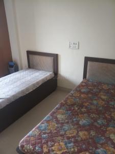 Bedroom Image of Peddar Road in Cumballa Hill