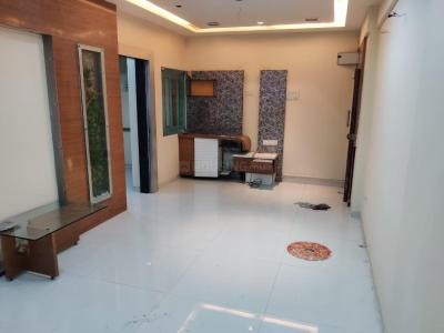 Gallery Cover Image of 900 Sq.ft 2 BHK Apartment for rent in Ghatkopar East for 40000