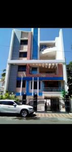 Gallery Cover Image of 6480 Sq.ft 10 BHK Independent House for buy in Nigdi for 59000000