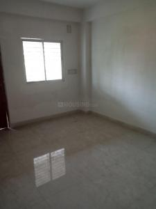 Gallery Cover Image of 740 Sq.ft 2 BHK Apartment for buy in Barasat for 1540000