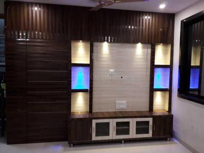 Gallery Cover Image of 2000 Sq.ft 3 BHK Independent House for buy in Vasai West for 12000000