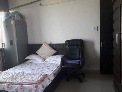 Gallery Cover Image of 1100 Sq.ft 2 BHK Apartment for rent in Kharghar for 27500