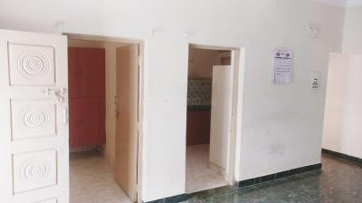 Gallery Cover Image of 900 Sq.ft 2 BHK Independent House for rent in Kacharakanahalli for 17000
