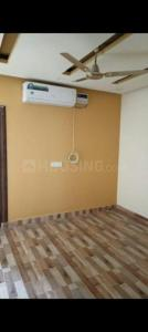 Gallery Cover Image of 1200 Sq.ft 2 BHK Apartment for rent in Manglapuri for 16000