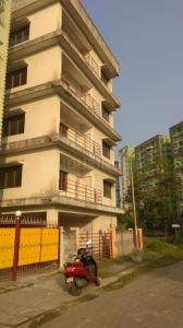 Gallery Cover Image of 10500 Sq.ft 10 BHK Independent House for buy in New Town for 38500000