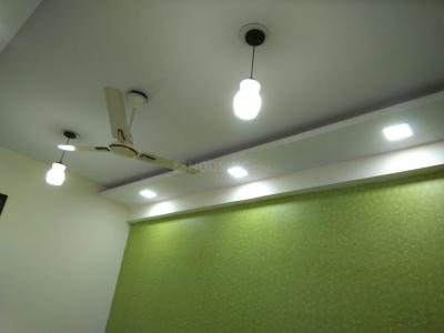 Gallery Cover Image of 600 Sq.ft 1 BHK Apartment for rent in Chipiyana Buzurg for 6500