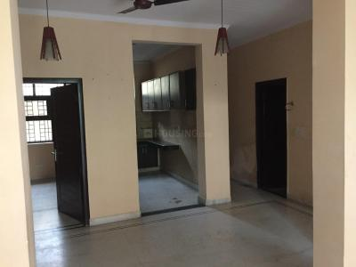 Gallery Cover Image of 720 Sq.ft 2 BHK Independent Floor for buy in Sector 19 Dwarka for 7500000