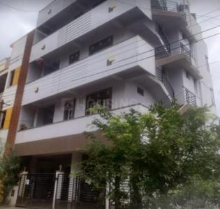 Gallery Cover Image of 3900 Sq.ft 7 BHK Independent House for buy in Virupakshapura for 17500000