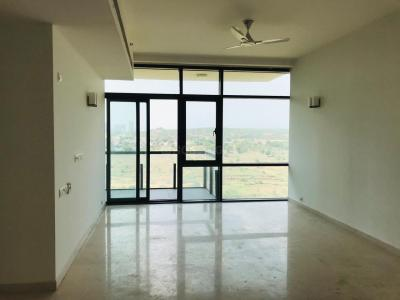 Gallery Cover Image of 2156 Sq.ft 3 BHK Apartment for buy in Ireo The Grand Arch, Sector 58 for 24000000
