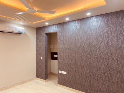 Gallery Cover Image of 2500 Sq.ft 4 BHK Independent Floor for buy in Sushant Lok I for 23500000