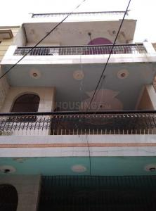 Gallery Cover Image of 800 Sq.ft 2 BHK Independent House for buy in RWA Yamuna Vihar Block B5, Shahdara for 17000000