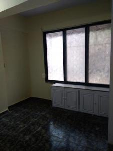 Gallery Cover Image of 650 Sq.ft 2 BHK Apartment for rent in Borivali West for 25000