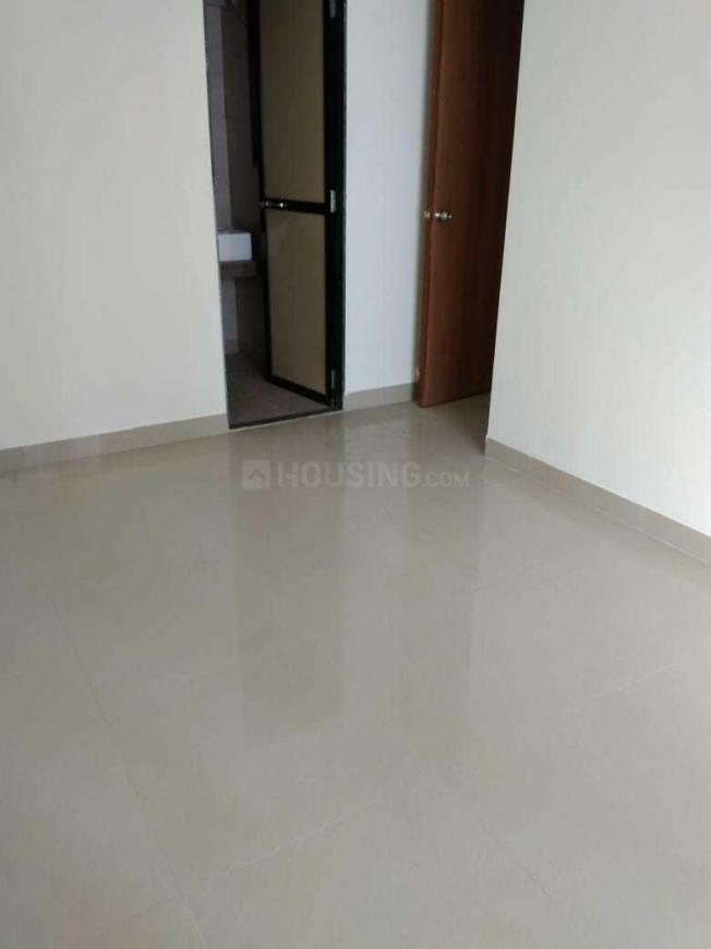 Bedroom Image of 1100 Sq.ft 2 BHK Apartment for rent in Chembur for 37000