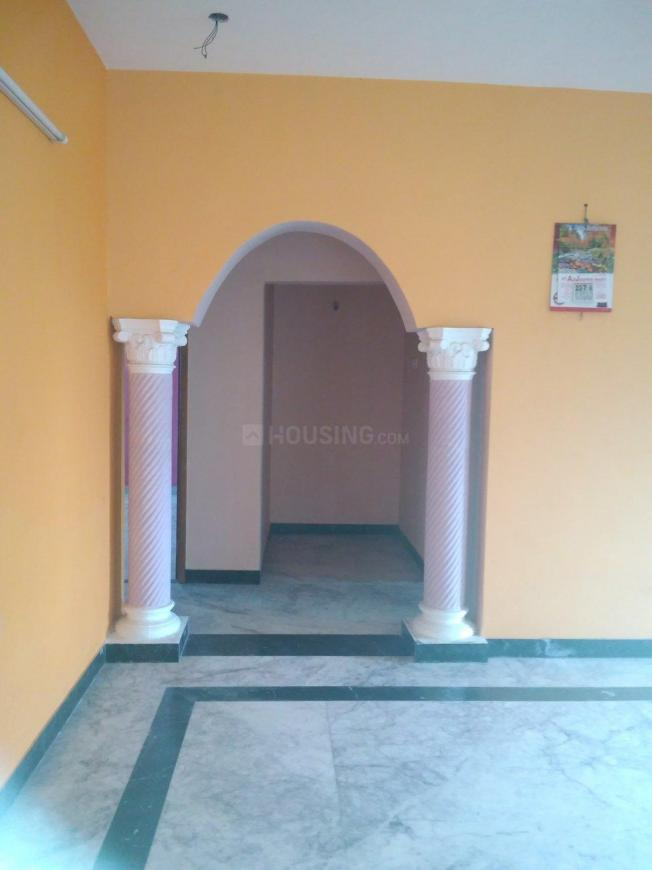 Living Room Image of 1400 Sq.ft 3 BHK Independent House for rent in Vandalur for 9000