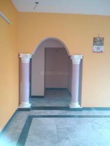 Gallery Cover Image of 1400 Sq.ft 3 BHK Independent House for rent in Vandalur for 9000
