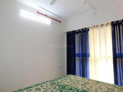 Bedroom Image of PG 4271592 Goregaon East in Goregaon East