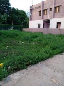 1200 Sq.ft Residential Plot for Sale in Guduvancheri, Chennai