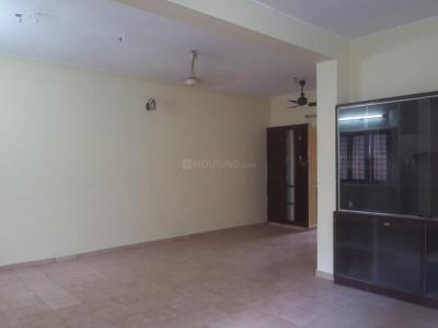 Gallery Cover Image of 1610 Sq.ft 3 BHK Apartment for buy in Kodambakkam for 17000000