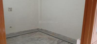 Gallery Cover Image of 600 Sq.ft 2 BHK Apartment for buy in Jamia Nagar for 2350000