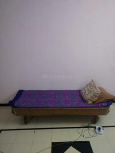 Gallery Cover Image of 800 Sq.ft 2 BHK Apartment for rent in Nava Vadaj for 4000