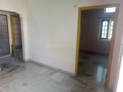 Gallery Cover Image of 900 Sq.ft 2 BHK Independent Floor for rent in Serilingampally for 8500