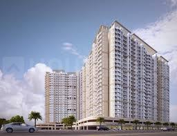 Gallery Cover Image of 754 Sq.ft 2 BHK Apartment for buy in JP JP Estella, Mira Road East for 9800000