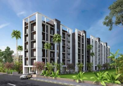 Gallery Cover Image of 1300 Sq.ft 3 BHK Apartment for buy in Barisha for 5700000
