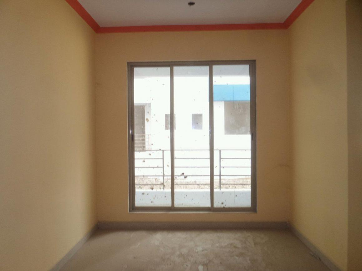 Living Room Image of 710 Sq.ft 2 BHK Apartment for buy in Kalyan East for 2769000