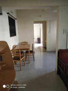 Gallery Cover Image of 700 Sq.ft 1 BHK Apartment for buy in Hadapsar for 6200000