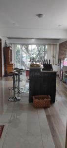 Gallery Cover Image of 1900 Sq.ft 3 BHK Independent Floor for rent in Koramangala for 140000