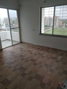 Gallery Cover Image of 1100 Sq.ft 2 BHK Apartment for rent in Wakad for 19000