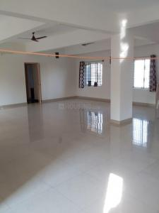 Gallery Cover Image of 5200 Sq.ft 6 BHK Independent House for buy in Annapurneshwari Nagar for 38000000