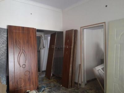 Gallery Cover Image of 750 Sq.ft 2 BHK Independent Floor for rent in Banashankari for 10000