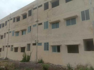 Gallery Cover Image of 260 Sq.ft 1 RK Apartment for buy in Lasudia Mori for 421000