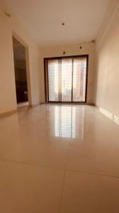 Gallery Cover Image of 775 Sq.ft 1 BHK Apartment for buy in Kalyan Nagari, Kongaon for 3600000
